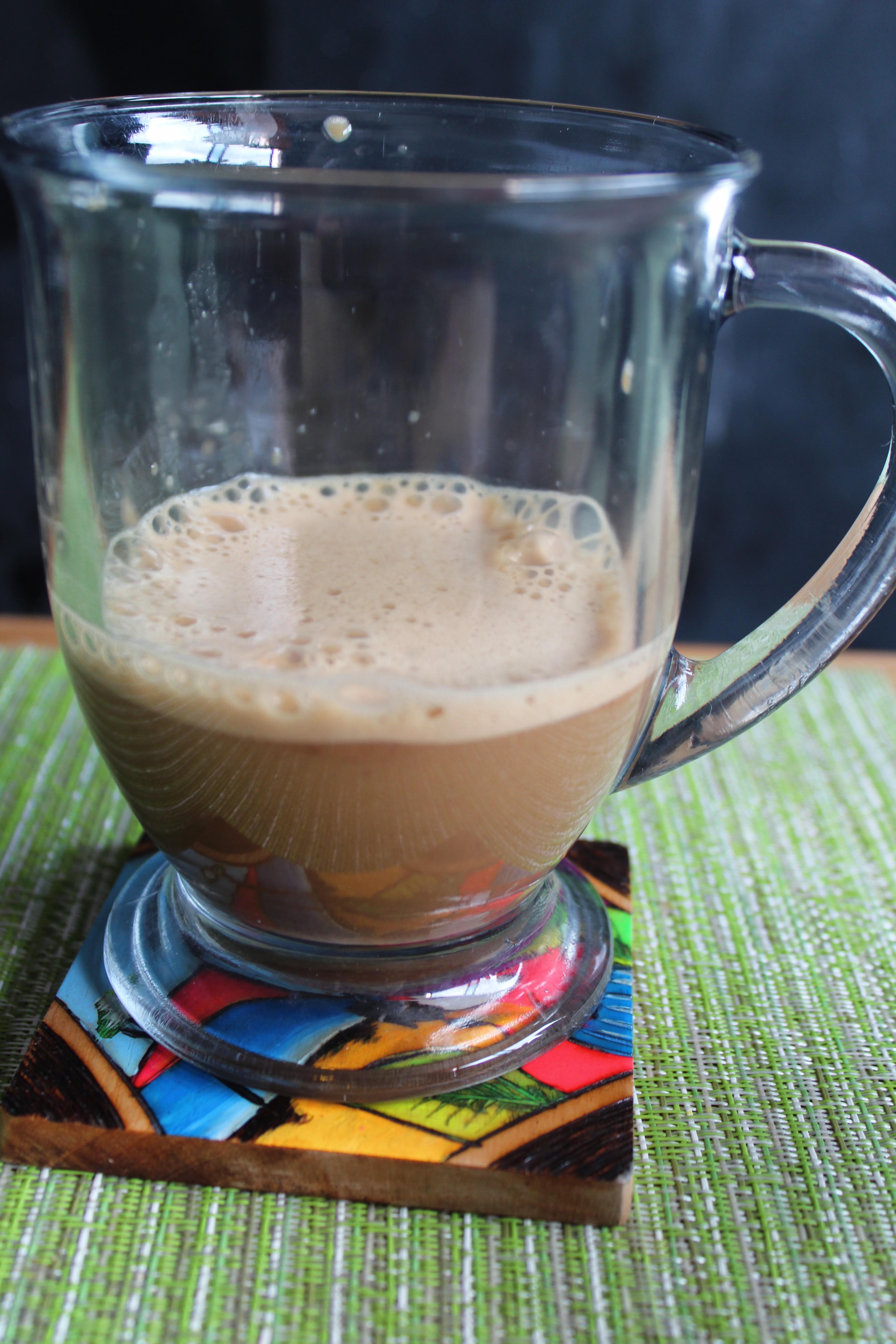 maca latte 2.JPG